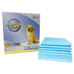 TP-7040 - Pets First - Training Pads 40