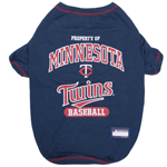 TWN-4014 - Minnesota Twins - Tee Shirt