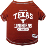 TX-4014 - Texas Longhorns - Tee Shirt