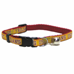 USC-5010 - USC Trojans - Cat Collar