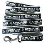 WSX-3031 - Chicago White Sox - Leash