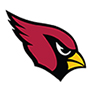 Arizona Cardinals: ...