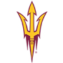 Arizona Sun Devils: