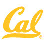 California Golden Bears: