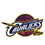 Cleveland Cavaliers  : ...