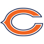 Chicago Bears: ...