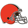Cleveland Browns: ...