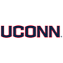 Connecticut Huskies: