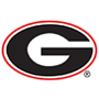 Georgia Bulldogs: