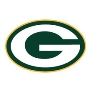 Green Bay Packers: ...