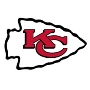 Kansas City Chiefs: ...