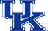 University of Kentucky Wildcats: