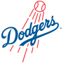Los Angeles Dodgers: ...