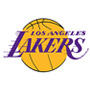 Los Angeles Lakers: ...