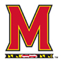 Maryland Terrapins: ...