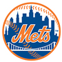 New York Mets: ...