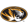Missouri Tigers: ...