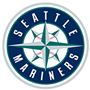 Seattle Mariners : ...
