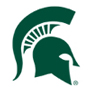 Michigan State Spartans: