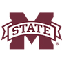 Mississippi State Bulldogs: