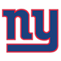 New York Giants: ...