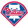 Philadelphia Phillies : ...
