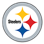 Pittsburgh Steelers: ...