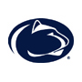Penn State Nittany Lions: ...