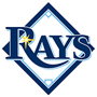 Tampa Bay Rays : ...