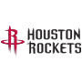 Houston Rockets: ...