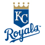 Kansas City Royals: ...