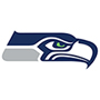 Seattle Seahawks: ...