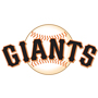 San Francisco Giants : ...