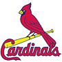 St. Louis Cardinals : ...