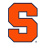 Syracuse Orange: ...
