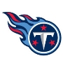 Tennessee Titans: ...