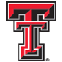 Texas Tech Red Raiders: ...