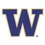 University of Washington Huskies: