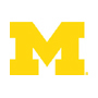 Michigan Wolverines: