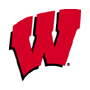 Wisconsin Badgers: