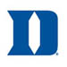 Duke Blue Devils: ...
