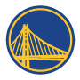 Golden State Warriors: ...