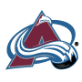 "Colorado Avalanche® : <div style=""display:table; mar..."