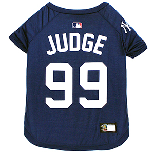Aaron Judge - Tee Shirt