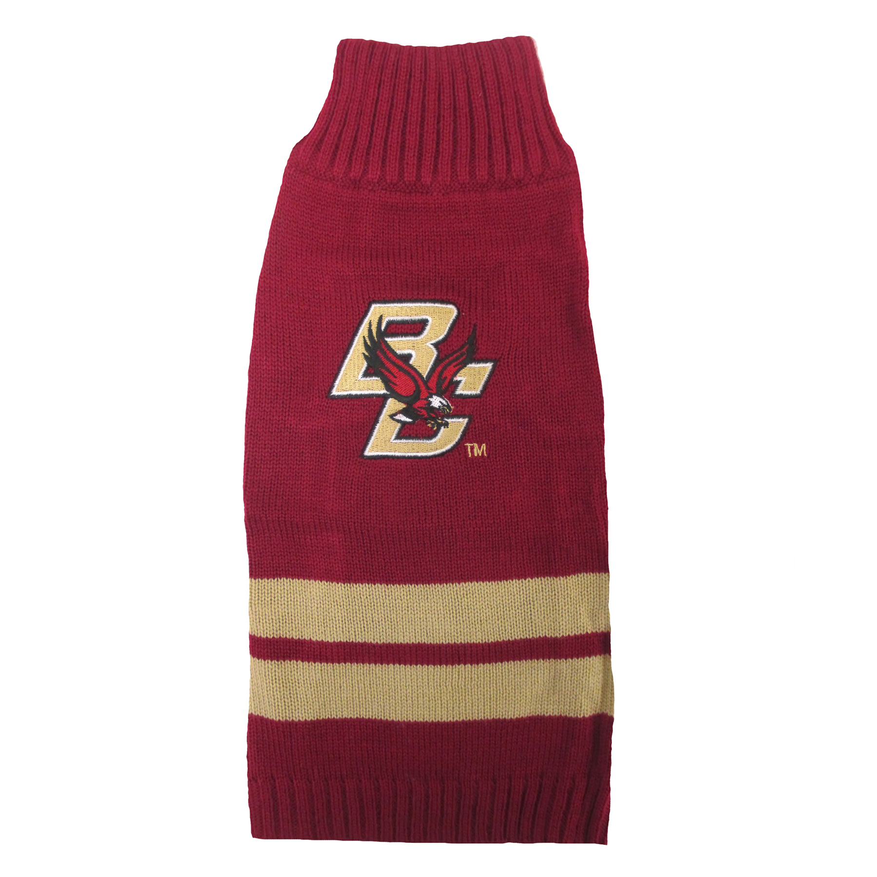 Boston College Eagles  - Sweater
