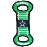 Dallas Cowboys - Field Tug Toy