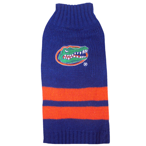 Florida Gators - Sweater
