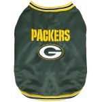 Green Bay Packers - Jacket