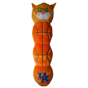 University of Kentucky Wildcats  - Mascot Toy