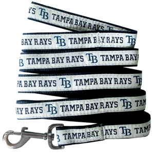 Tampa Bay Rays - Pet Leash